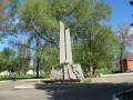 http://memory-map.prosv.ru/memorials/00/00/45/5/s/732.jpeg