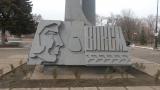 http://memory-map.prosv.ru/memorials/00/00/45/5/s/9794.jpeg