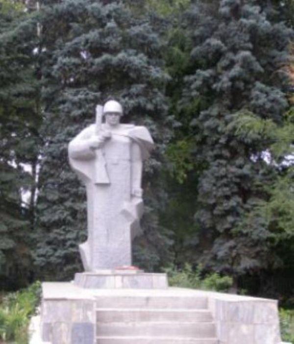 Новониколаевский элеватор волгоградская область камаз новый конвейер