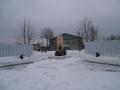 Село георгиевское костромская 15 фотография