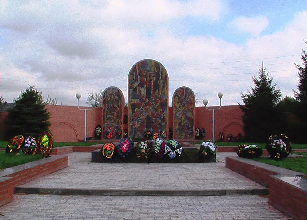 Памятники санкт петербурга фотографии