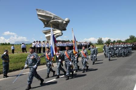 http://memory-map.prosv.ru/memorials/00/02/43/3/5708.jpeg