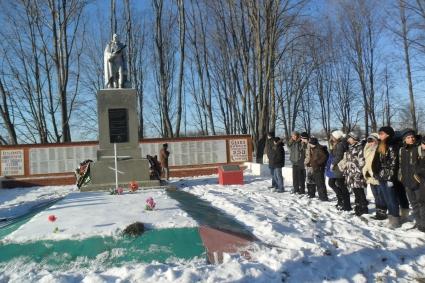 http://memory-map.prosv.ru/memorials/00/04/62/9/l/11139.jpeg
