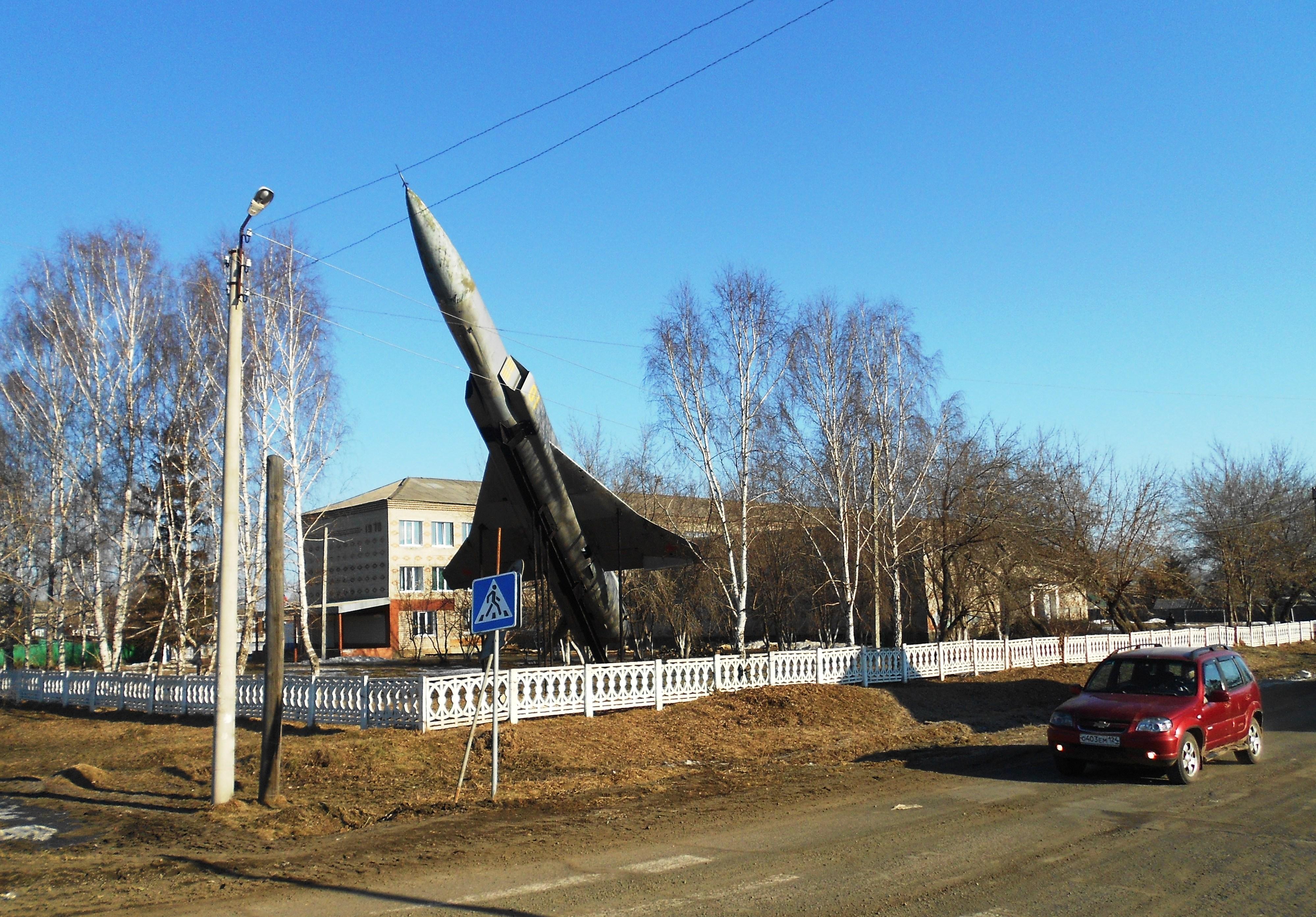 вашему фото жителей города иланского красноярского края бладлайнс вышла одновременно