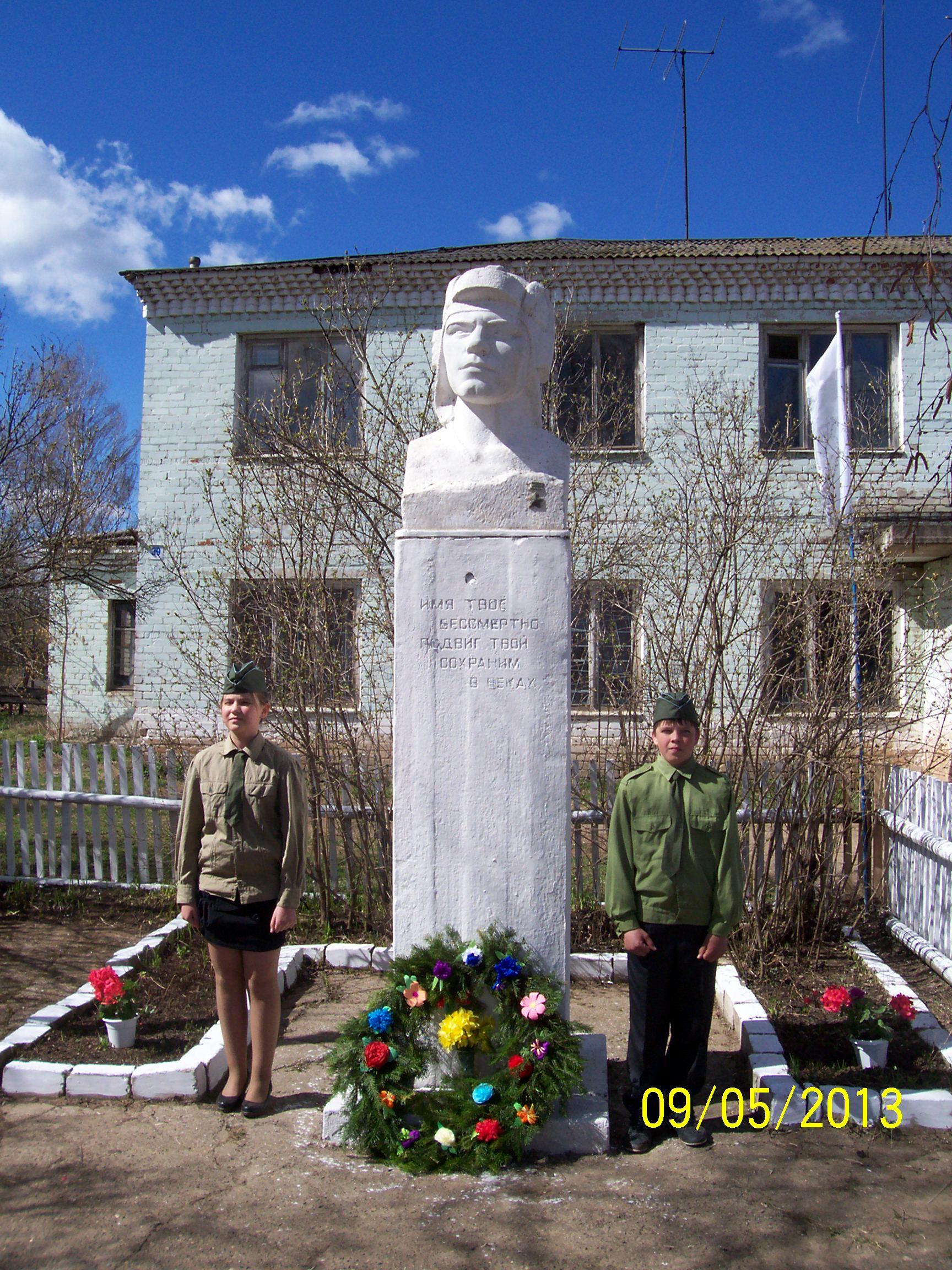прогноз клева в шульдихе пермский край еловский район